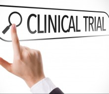 Hep C Clinical Trials
