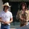 Scene from Dallas Buyers Club