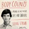 Body Counts By Sean Strub