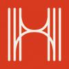 An image from NASTAD's online training platform HisHealth.org