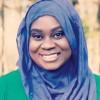 Khadijah Lardas