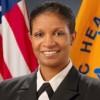 Dr. Jacqueline Miller