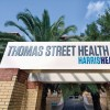 Thomas Street Health Center