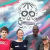 The Austin (Texas) Harm Reduction Coalition, which received a Syringe Access Fund grant