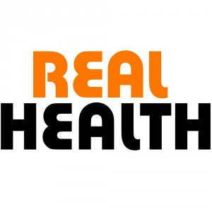 real health real health