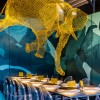 DIFFA Dining By Design 2018