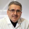 Joseph Sparano, MD