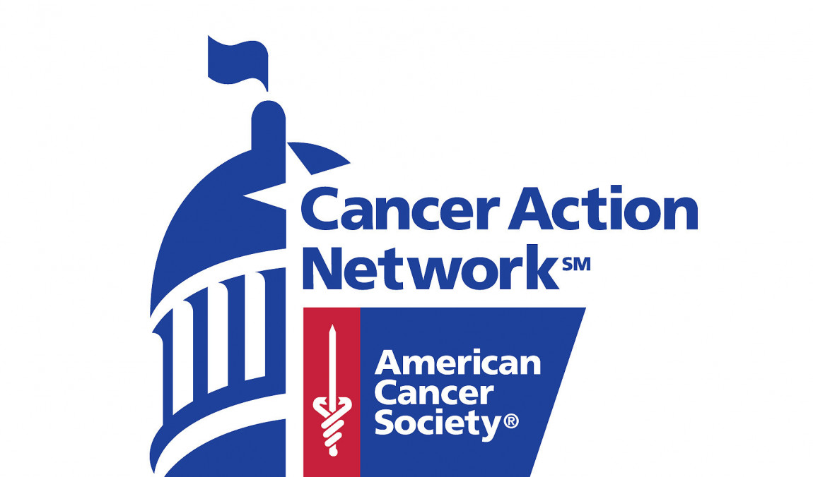 research on american cancer society The american institute for cancer research (aicr) is the cancer charity that fosters research on the relationship of nutrition, physical activity and weight management to cancer risk, interprets the scientific literature and educates the public about the results.