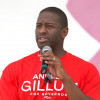 Tallahassee Mayor Andrew Gillum hopes to be Florida's next governor.