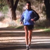 "Ric Muñoz in Nike's 1995 spot ""HIV Positive"""