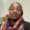 Natalie Leblanc, PhD, assistant professor of nursing