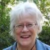Susan Mull
