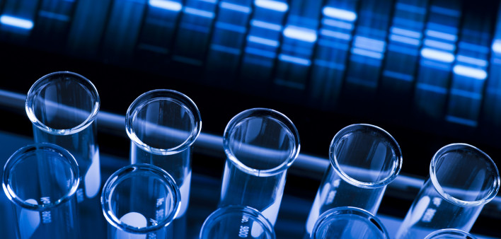 FDA Approves Vitrakvi for All Cancers With Specific Gene