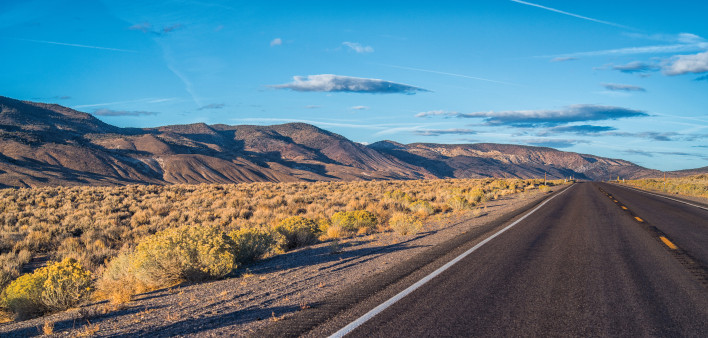 The Road Ahead for HIV Cure Research - POZ