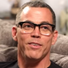 "Steve-O on ""In Depth with Graham Bensinger"""