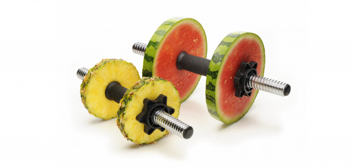 Nutrition and Exercise and Hepatitis B - Hep