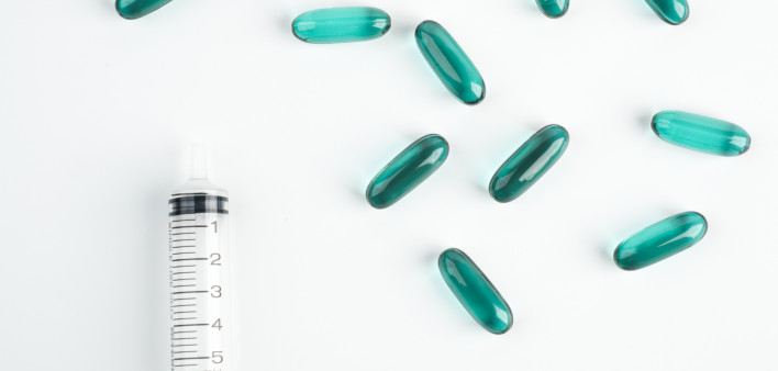 Managing Hepatitis B Treatment Side Effects - Hep