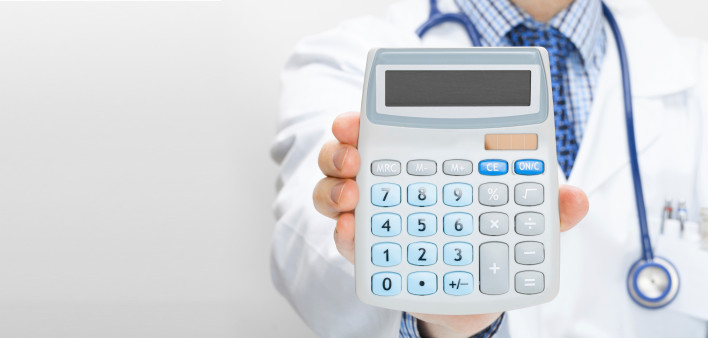 What Are My Survival Chances A Cancer Calculator Does The Math Cancer Health