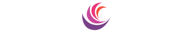 Empath Partners in Care - Clearwater Logo